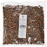 Купить 1001Frucht Original bittere Aprikosenkerne naturbelassen B17, 1er Pack (1 x 1 kg)