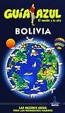 Bolivia (Guias Azules)