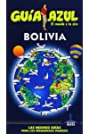 https://libros.plus/bolivia/