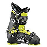 Dalbello Herren Skischuh Panterra 100 2018