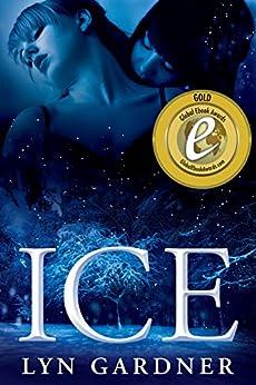 Ice (English Edition) von [Gardner, Lyn]