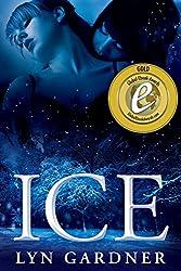 Ice (English Edition)