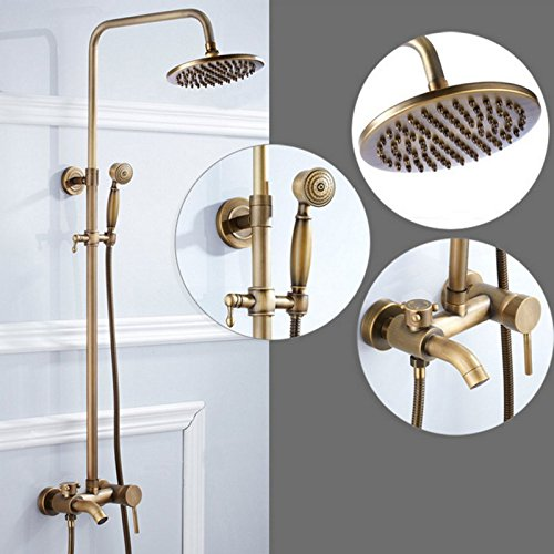 frideko-vintage-luxury-brass-mixer-thermostatic-bar-shower-set-for-bathroom-with-handle-shower-and-t