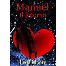 Manuel - Il Ritorno