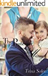 The Professor and the Manny (Gay Roma...