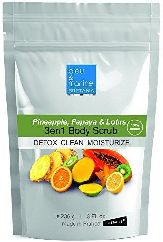 3en1-ananas-papaya-lotus-korperpeelingwellness-pur-fur-ihre-sinne-100-natural-detox-und-nahrende-feu