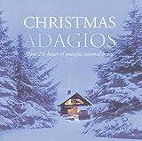 #10: Christmas Adagios