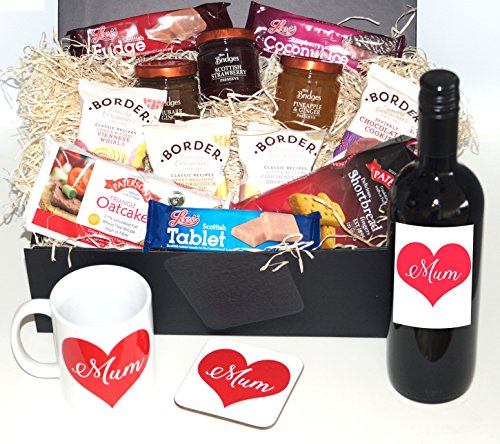 mothers-day-cabernet-sauvignon-wine-hamper-a-perfect-gft-for-your-mum-on-mothers-day-her-birthday-or