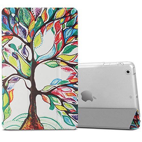apple-ipad-mini-case-ipad-mini-2-case-ipad-mini-3-funda-case-infiland-ultra-delgada-tri-fold-smart-c
