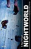 Nightworld: Fantastischer Thriller (Horror Taschenbuch)