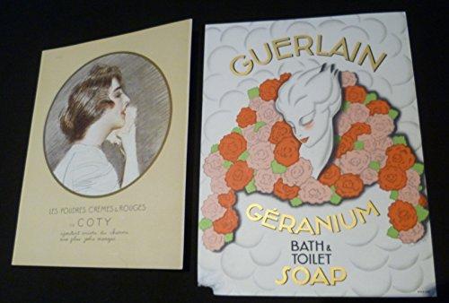2-publicits-pour-guerlain-et-coty