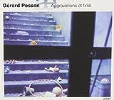 Aggravations & Final. Rescousse. Cassation Vexierbilder. Wunderblock