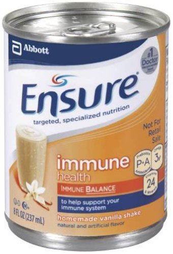 50462-ensure-immune-health-shake-milk-chocolate-8oz-237ml-cans-cs-24-by-ross-products-division