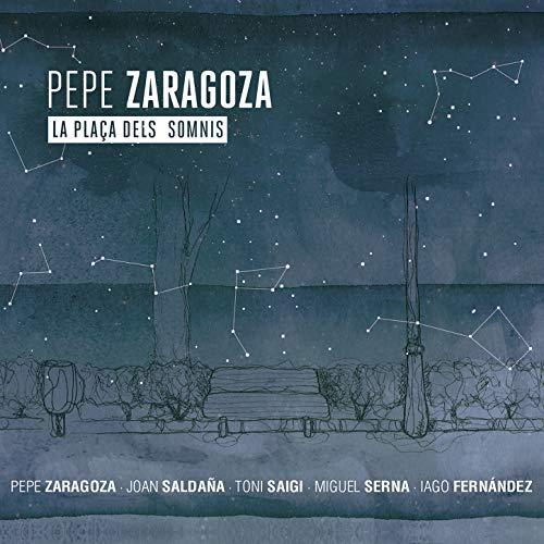 Ultra herois de Pepe Zaragoza en Amazon Music - Amazon.es