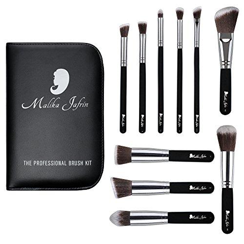 conjunto-de-cepillo-kabuki-profesional-para-maquillaje-por-el-artista-malika-jafrin-conjunto-premium