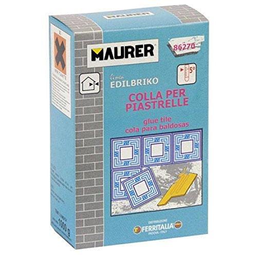 maurer-14010345-colla-sindaco-di-cemento-1k-scatola