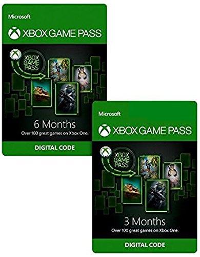 GTA Der Spieler wechselt wiederholt zwischen den Leben der drei Hauptfiguren hin und her.