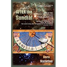 After the Sundial by Vera Nazarian (2010-08-15)