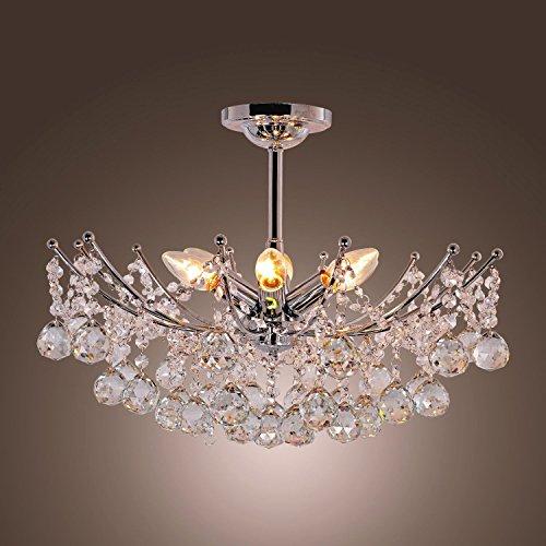 lampara-lampara-de-cristal-candelabros-modernos-de-alta-calidad-de-6-luz-lampara-de-techo-de-cristal