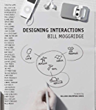 Designing Interactions (MIT Press)