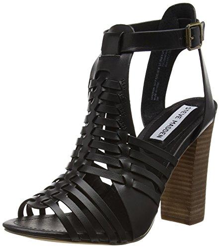 steve-madden-sandrina-sm-sandales-femme-noir-noir-405