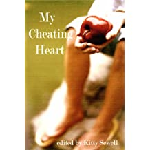 My Cheating Heart (Honno Modern Fiction)