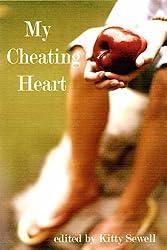 My Cheating Heart (Honno Modern Fiction)