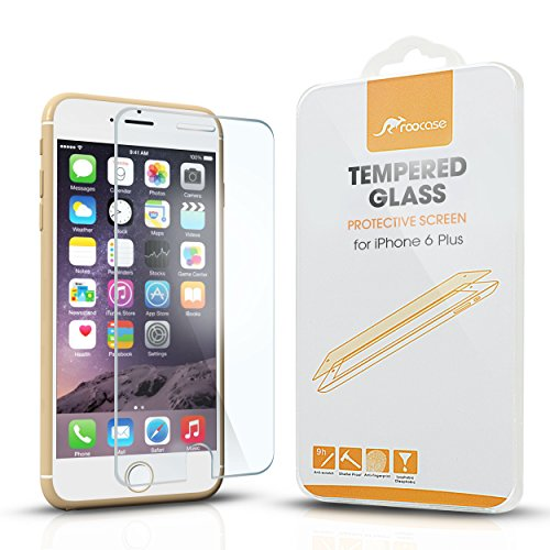iphone-6s-plus-screen-protector-roocase-glacial-glass-iphone-6s-plus-tempered-glass-for-apple-iphone