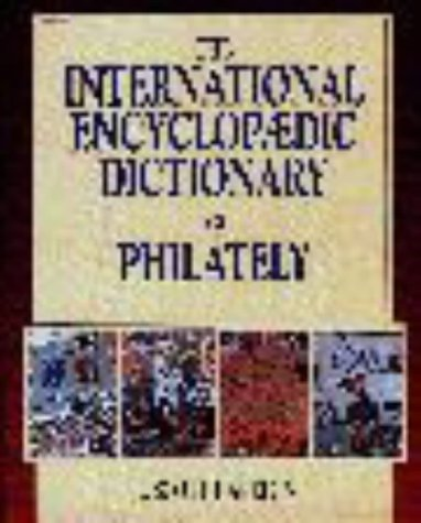 International Encyclopaedic Dictionary of
