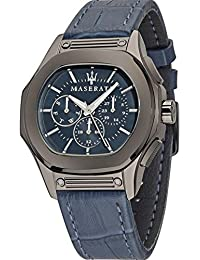 Reloj - MASERATI - para Hombre - R8851116001