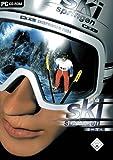 RTL Skispringen 2004