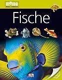 Fische (memo Wissen entdecken)