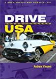 A guide specifically designed to give information and advice on all aspects of driving in the USA, with hard facts and legal advice, plus hints, tips and anecdotes from those who have done it.