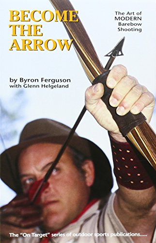 Become the Arrow (On Target Series) -