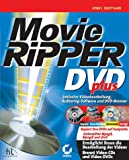 Movie Ripper DVD Plus