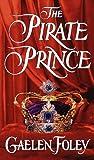 Pirate Prince (Ascension Trilogy) (Ascension Trilogy (Paperback))