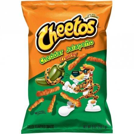 cheetos-crunchy-cheddar-jalapeno-9oz-2551g