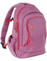 Lässig Kinderrucksack Groß 4Kids Mini Backpack Big - preisvergleich