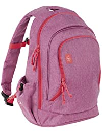 Lässig Kinderrucksack Groß 4Kids Mini Backpack Big preisvergleich bei kinderzimmerdekopreise.eu