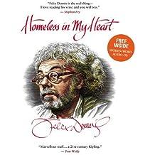 Homeless in My Heart by Felix Dennis (2008-10-02)
