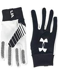 Under Armour Field Player's Glove 2.0 Gants Homme