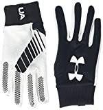 Under Armour Herren Field Player 2.0 Handschuhe