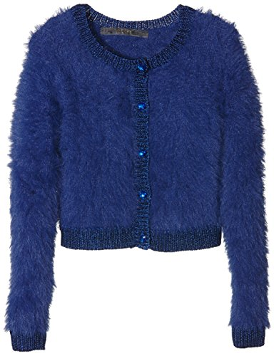 guess-ls-cardigan-j64r84z1bp0-maglia-da-bambina-colore-g774-sodalite-blue-taglia-xl