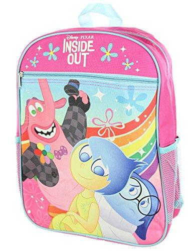 Disney Pixar Inside Out 38,1cm Rucksack