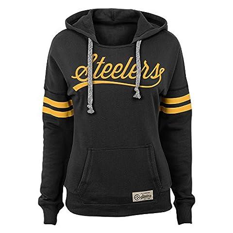 Pittsburgh Steelers Juniors NFL