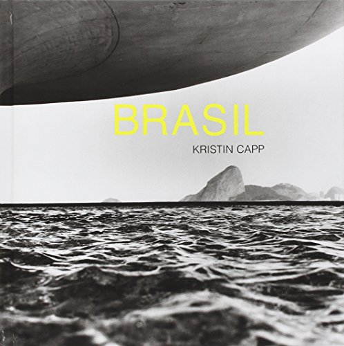 Brasil par Kristin Capp