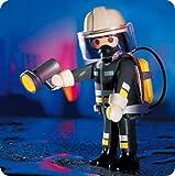 PLAYMOBIL® 4608 - Feuerwehrmann