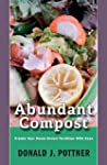 Abundant Compost - Create Your Home G...