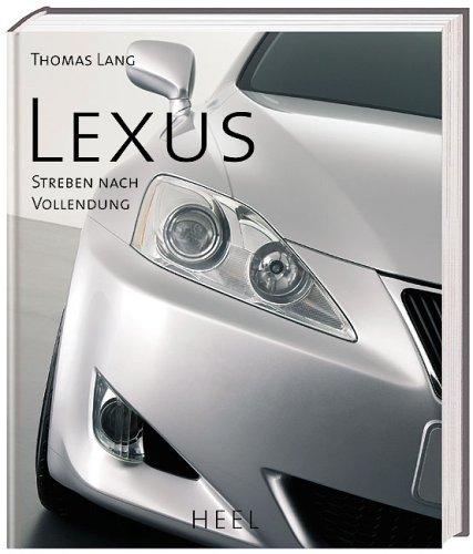 lexus-streben-nach-vollendung