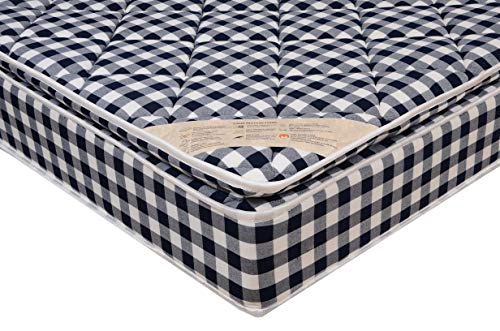 Best Duroflex Springtek Mattress Price (75x72x6) Image 3